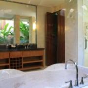 Villa Bali VILLA JOSS- ref VIJO001 – 20