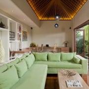 Villa Bali VILLA JOSS- ref VIJO001 – 12