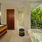 Villa Bali VILLA JOSS- ref VIJO001 – 14