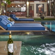 Villa Bali VILLA JOSS- ref VIJO001 – 15