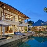 Villa Bali VILLA JOSS- ref VIJO001 – 17