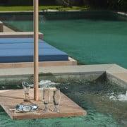 Villa Bali VILLA JOSS- ref VIJO001 – 2
