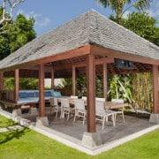 Villa Bali VILLA JOSS- ref VIJO001 – 4