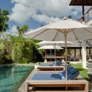 Villa Bali VILLA JOSS- ref VIJO001 – 5