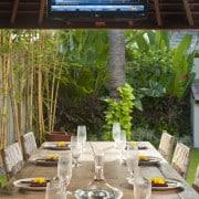 Villa Bali VILLA JOSS- ref VIJO001 – 7