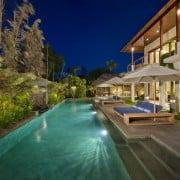 Villa Bali VILLA JOSS- ref VIJO001 – 8