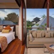 Villa Bali VILLA JOSS- ref VIJO001 – 9