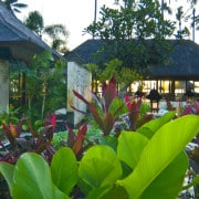 Villa Bali Pushpapuri- ref VBHM031 – 29