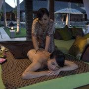 Villa Bali Pushpapuri- ref VBHM031 – 18