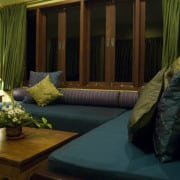 Villa Bali Pushpapuri- ref VBHM031 – 20