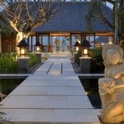 Villa Bali Pushpapuri- ref VBHM031 – 21