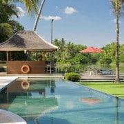 Villa Bali Pushpapuri- ref VBHM031 – 25