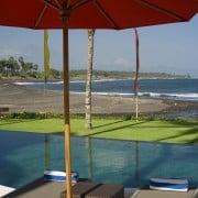 Villa Bali Pushpapuri- ref VBHM031 – 27