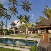 Villa Bali Pushpapuri- ref VBHM031 – 28