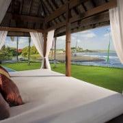 Villa Bali Pushpapuri- ref VBHM031 – 7