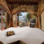 Villa Bali Pushpapuri- ref VBHM031 – 9