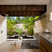 Villa Bali Pushpapuri- ref VBHM031 – 10