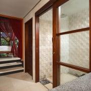 Villa Bali Pushpapuri- ref VBHM031 – 12