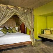 Villa Bali Pushpapuri- ref VBHM031 – 14
