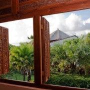 Villa Bali Villa Pyaar – Four at Drupadi- ref V4AD002 – 8