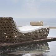 Villa Bali Shanti Residence- ref V4AD001 – 6