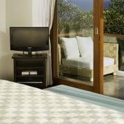 Villa Bali Shanti Residence- ref V4AD001 – 31