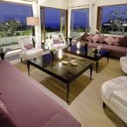 Villa Bali Shanti Residence- ref V4AD001 – 26