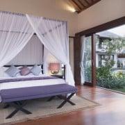Villa Bali Shanti Residence- ref V4AD001 – 32
