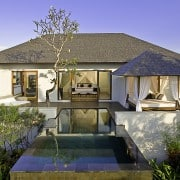 Villa Bali Shanti Residence- ref V4AD001 – 9