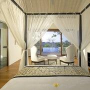 Villa Bali Shanti Residence- ref V4AD001 – 27