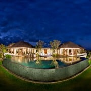 Villa Bali Shanti Residence- ref V4AD001 – 2