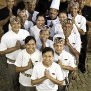 Villa Bali Shanti Residence- ref V4AD001 – 3
