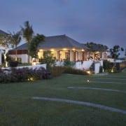 Villa Bali Shanti Residence- ref V4AD001 – 4