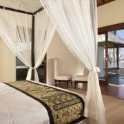 Villa Bali Shanti Residence- ref V4AD001 – 28