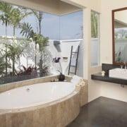Villa Bali Shanti Residence- ref V4AD001 – 29