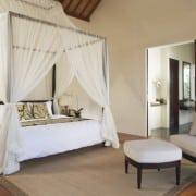 Villa Bali Shanti Residence- ref V4AD001 – 30