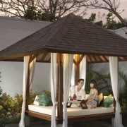 Villa Bali Shanti Residence- ref V4AD001 – 33