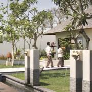 Villa Bali Shanti Residence- ref V4AD001 – 11
