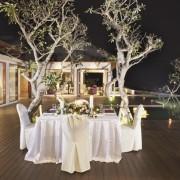 Villa Bali Shanti Residence- ref V4AD001 – 12
