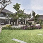 Villa Bali Shanti Residence- ref V4AD001 – 18