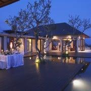 Villa Bali Shanti Residence- ref V4AD001 – 17