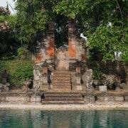Villa Bali Villa batu jimbar- ref VIBTJ001 – 7