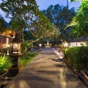Villa Bali Villa batu jimbar- ref VIBTJ001 – 9