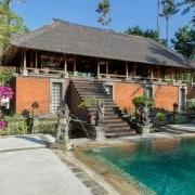 Villa Bali Villa batu jimbar- ref VIBTJ001 – 10