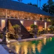 Villa Bali Villa batu jimbar- ref VIBTJ001 – 11