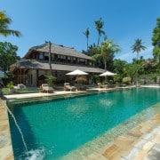Villa Bali Villa batu jimbar- ref VIBTJ001 – 14