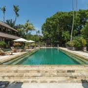 Villa Bali Villa batu jimbar- ref VIBTJ001 – 17