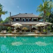 Villa Bali Villa batu jimbar- ref VIBTJ001 – 19