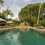 Villa Bali Villa batu jimbar- ref VIBTJ001 – 20
