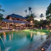 Villa Bali Villa batu jimbar- ref VIBTJ001 – 21